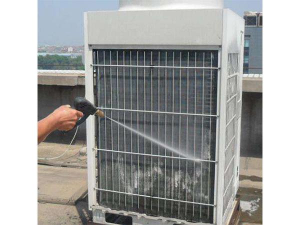 空调维保清洗 (9)