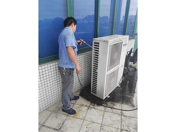 空调维保清洗 (5)