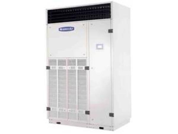 格力中央TH系列恒温恒湿空调机组